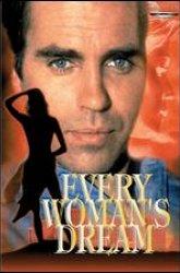 Постер Мечта каждой женщины