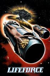 Постер Жизненная сила