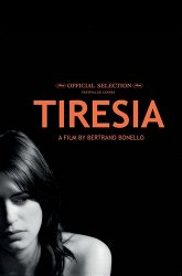 Постер Тирезия