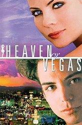 Постер Небеса Вегаса