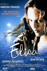 Постер Элиза