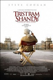 Тристрам Шенди: История петушка и бычка / Tristram Shandy: A Cock and Bull Story