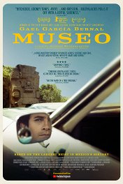 Museo / Museo