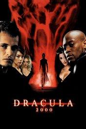Дракула-2000 / Dracula 2000
