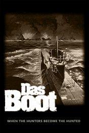 Лодка / Das Boot