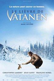 Год Зайца / Le lièvre de Vatanen
