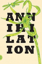 Аннигиляция / Annihilation