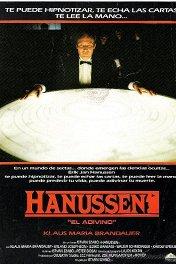 Хануссен / Hanussen