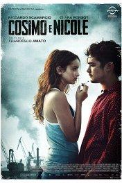 Козимо и Николь / Cosimo e Nicole