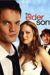 Старший сын / The Elder Son