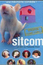 Крысятник / Sitcom