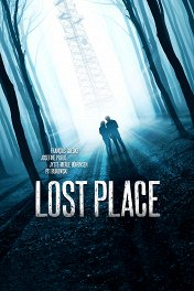 Проклятое место / Lost Place