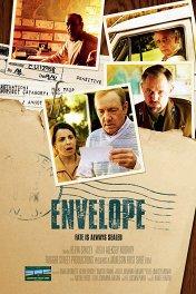 Конверт / Envelope