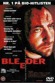 Истекающий кровью / Bleeder