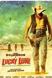 Неуловимый Люк / Lucky Luke