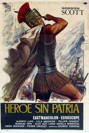 Триумфатор / Coriolano: eroe senza patria