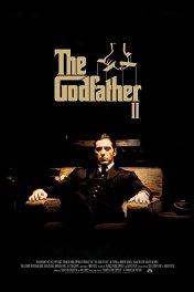 Крестный отец-2 / The Godfather: Part II