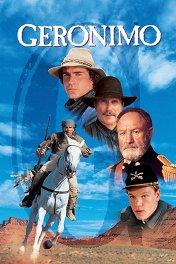 Джеронимо: Американская легенда / Geronimo: An American Legend