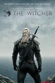 Ведьмак / The Witcher