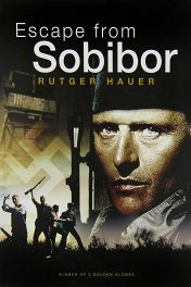 Бегство из Собибора / Escape From Sobibor