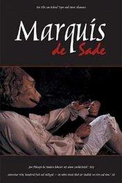 Маркиз / Marquis
