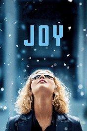 Джой / Joy