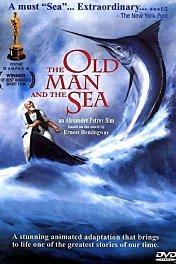 Старик и море / The Old Man and the Sea