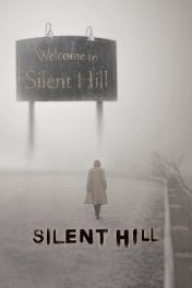 Сайлент-Хилл / Silent Hill