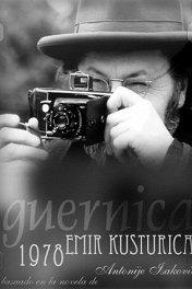 Герника / Guernica