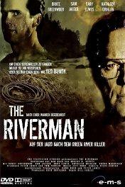 Убийство на реке Грин / The Riverman