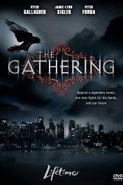 Следы ведьм / The Gathering