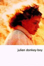 Осленок Джулиен / Julien Donkey-Boy