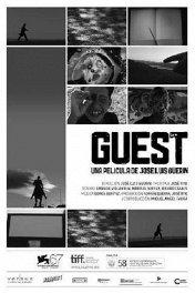 Гость / Guest