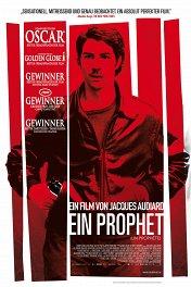 Пророк / Un prophète