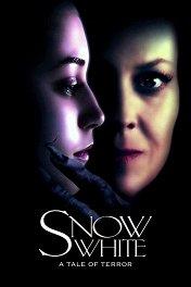 Белоснежка: Страшная сказка / Snow White: A Tale of Terror