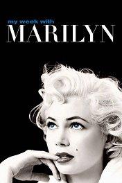 7 дней и ночей с Мэрилин / My Week with Marilyn