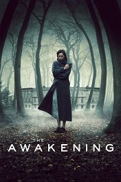 Экстрасенс / The Awakening