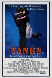 Янки / Yanks