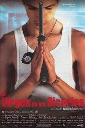 Богоматерь убийц / La virgen de los sicarios