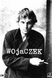 Воячек / Wojaczek