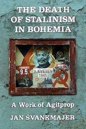 Смерть сталинизма в Богемии / Konec stalinismu v Cechach