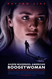 Монстр: Начало / Aileen Wuornos: American Boogeywoman