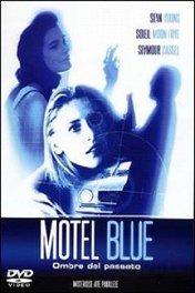 Отель страсти / Motel Blue