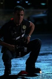 C.S.I. Место преступления Лас-Вегас: 5 сезон, 21-22 серии / CSI: Crime Scene Investigation. Grave Danger