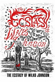Экстаз Вилко Джонсона / The Ecstasy of Wilko Johnson