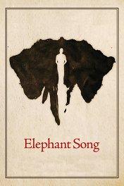 Песнь слона / Elephant Song