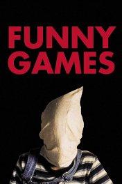 Забавные игры / Funny Games