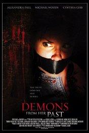 Демоны прошлого / Demons from Her Past