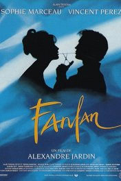 Аромат любви Фанфан / Fanfan