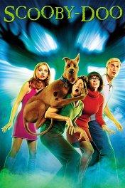 Скуби-Ду / Scooby-Doo